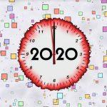 2020: Nouveautés à venir sur ConsoXP