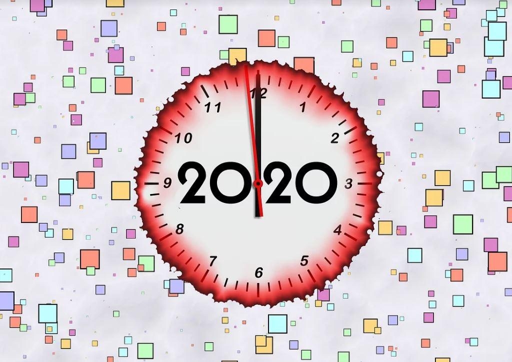 ConsoXP annonce des nouveautés pour 2020