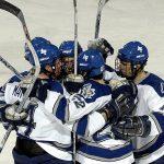 Le hockey professionnel a un gros problème de commotions cérébrales