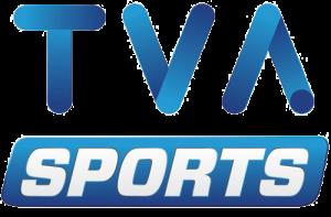 S'abonner à TVA Sports sans avoir le câble