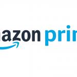 Service Prime, Amazon a autant d'abonnés que Netflix