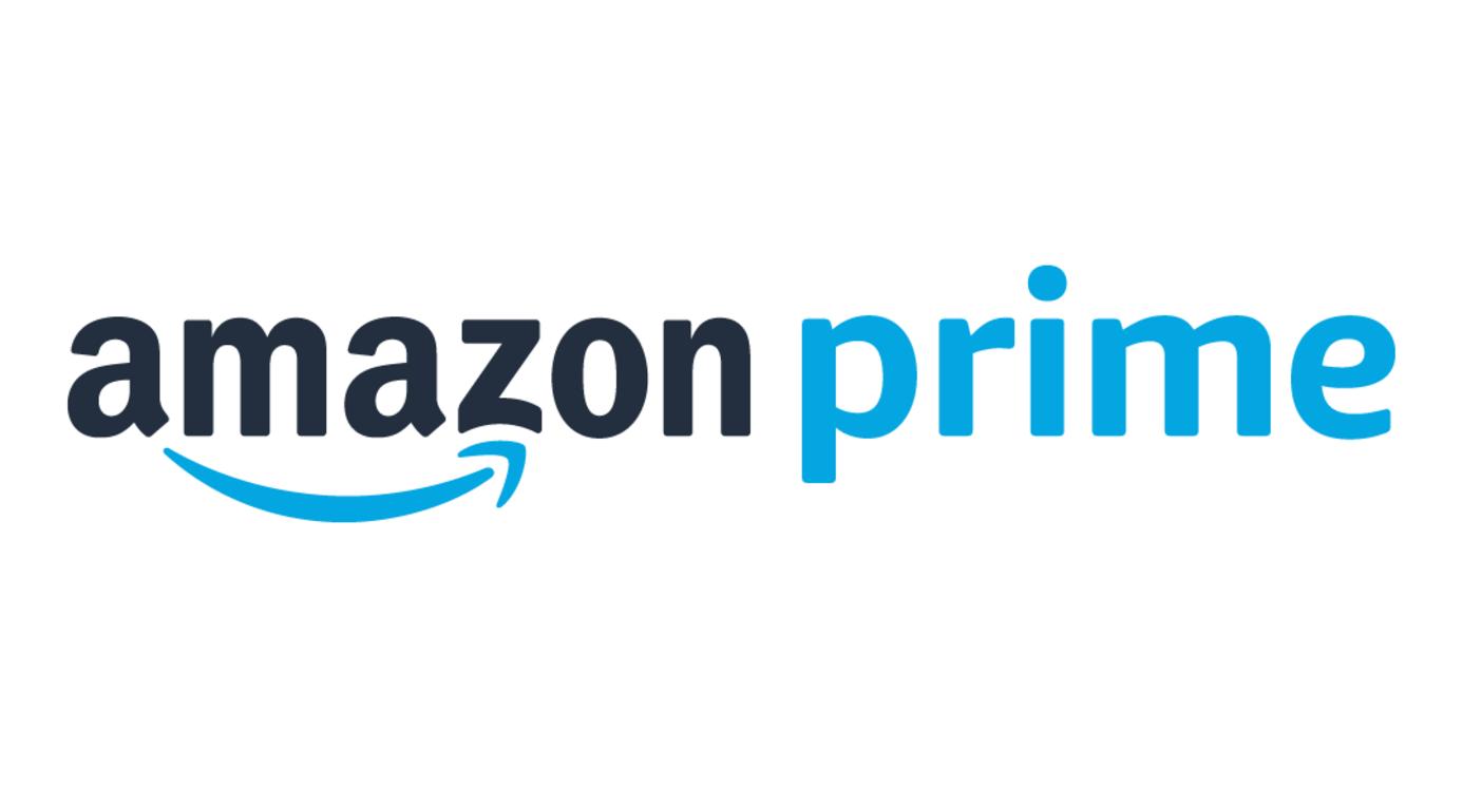 Service Amazon Prime