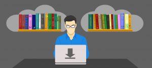 Apprendre en ligne en ces temps de confinement
