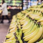 Une visite au supermarché durant une pandémie