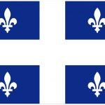 Acheter au Québec
