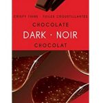 Chocolat noir Chocola's Hamlet