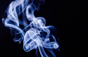 Produits de tabac