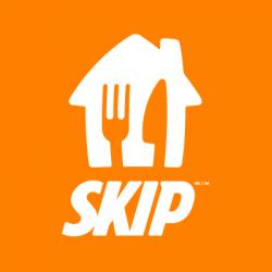 nouveau logo pour SKIP