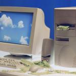 Vos anciens logiciels valent de l'argent