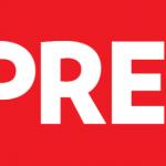 La Presse, lire les articles outre la limite mensuelle imposée