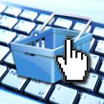 Achats en ligne, avant de placer une commande lisez la politique de retour