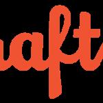 Craftsy , s'abonner au site Internet pour $2.49
