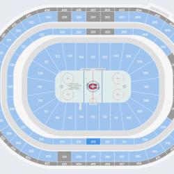 Canadiens de Montréal: des frais de 6975$ pour un billet à 30 000$